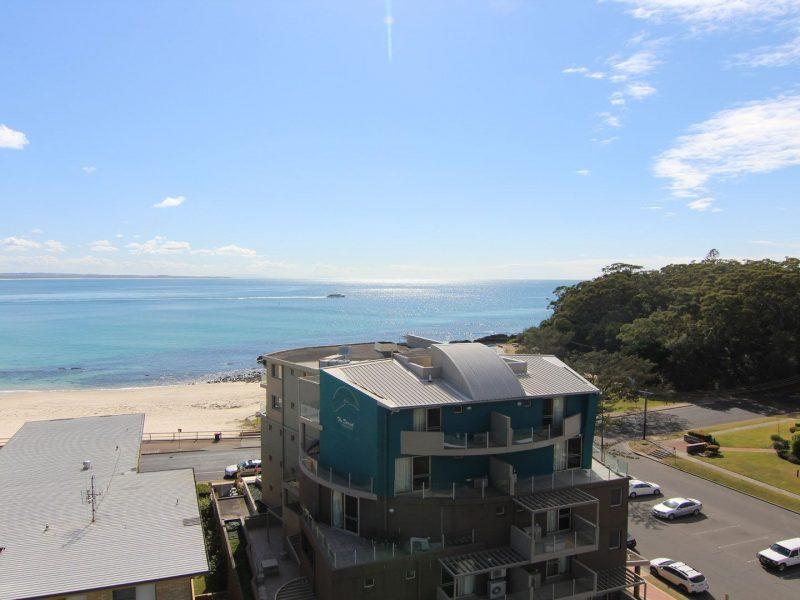 Strand Beachside 903